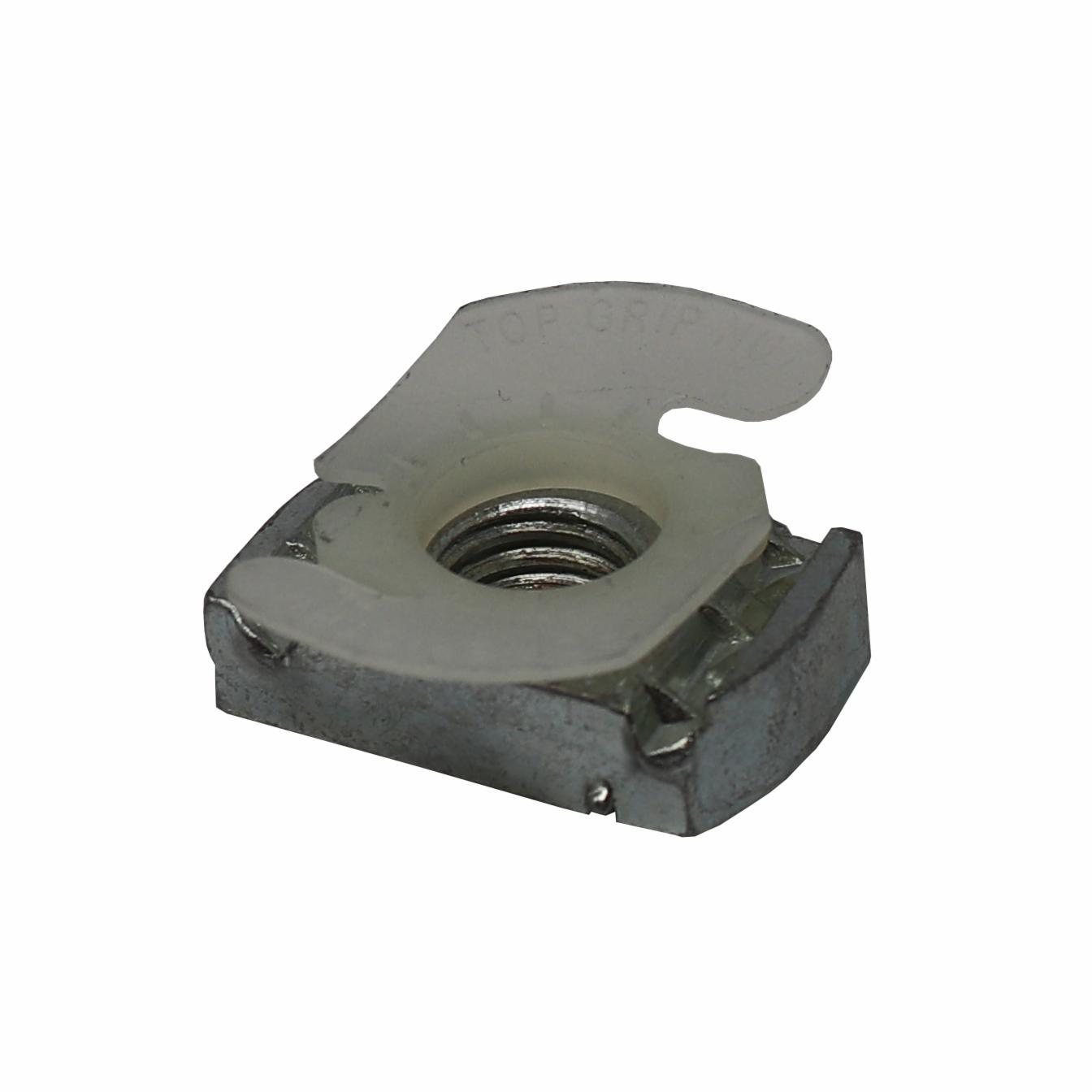 Power-Strut® PS-TG-1/2-EG
