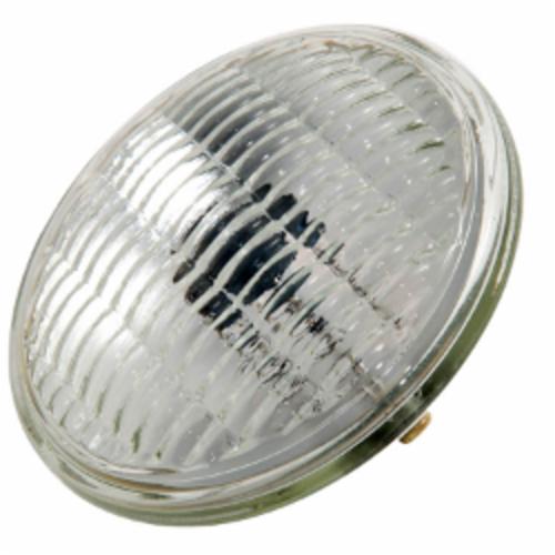Philips Lighting 296038 - 50PAR36/WFL