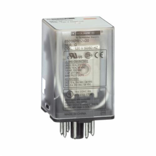 Square D™ 8501KPR12V14