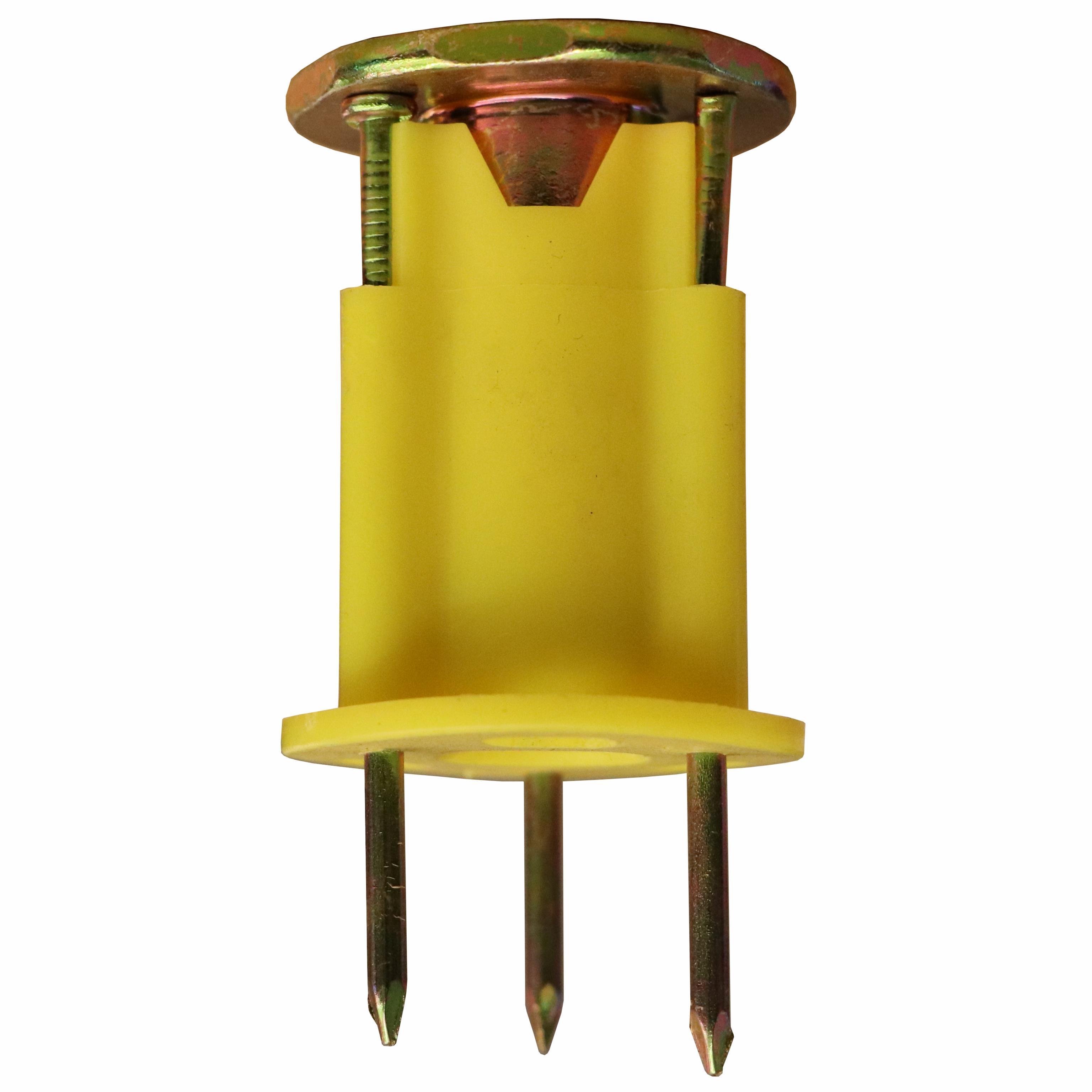 DeWALT® Engineered By Powers® PFM2521200