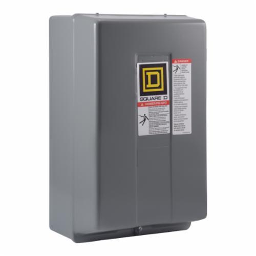 Square D™ 8903LXG20V02