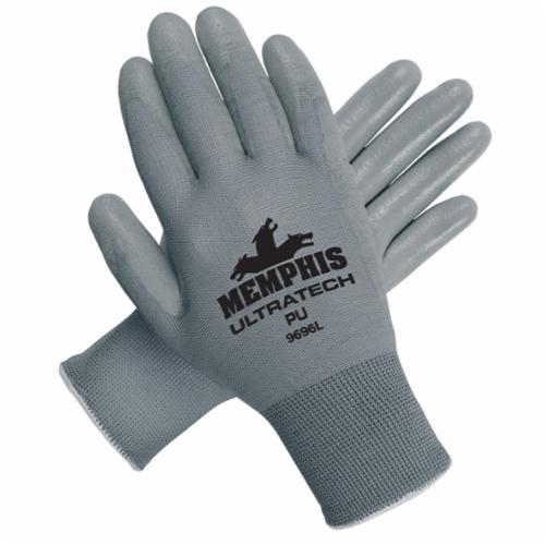 Memphis Gloves MEM9696-M