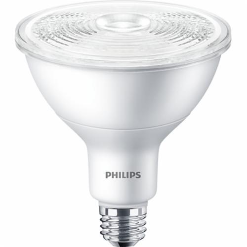 Philips 470996 - 17PAR38/EC RETAIL/S8/930/DIM 6/1