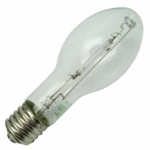 Philips Lighting 467241 - C100S55/ALTO