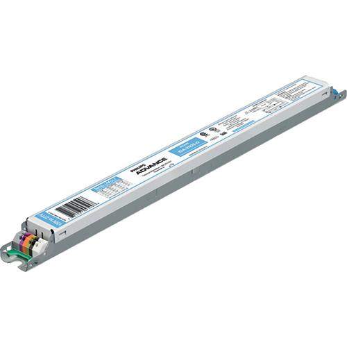 Philips Advance IZT-128-D-35M