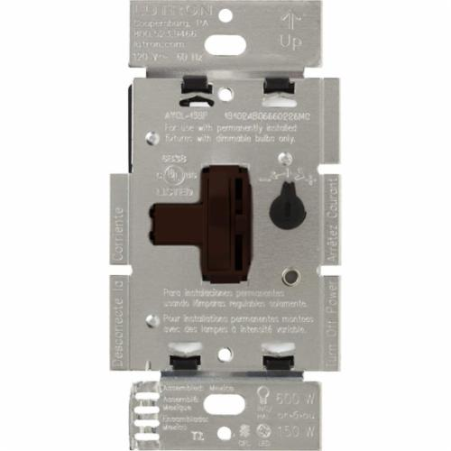 Lutron® AYCL-153P-BR