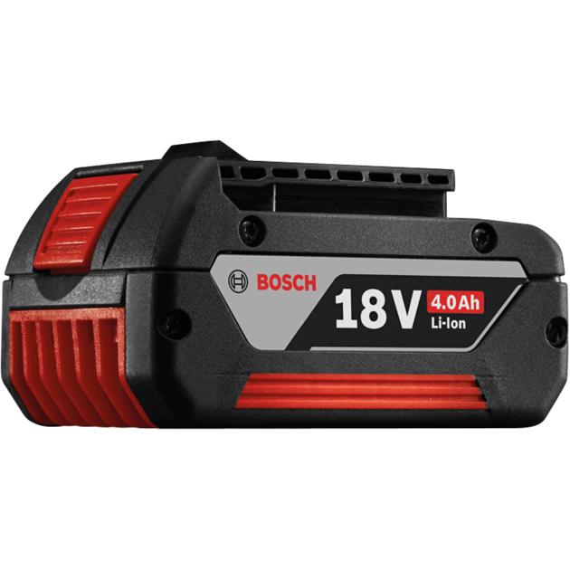 Bosch BAT620-2PK