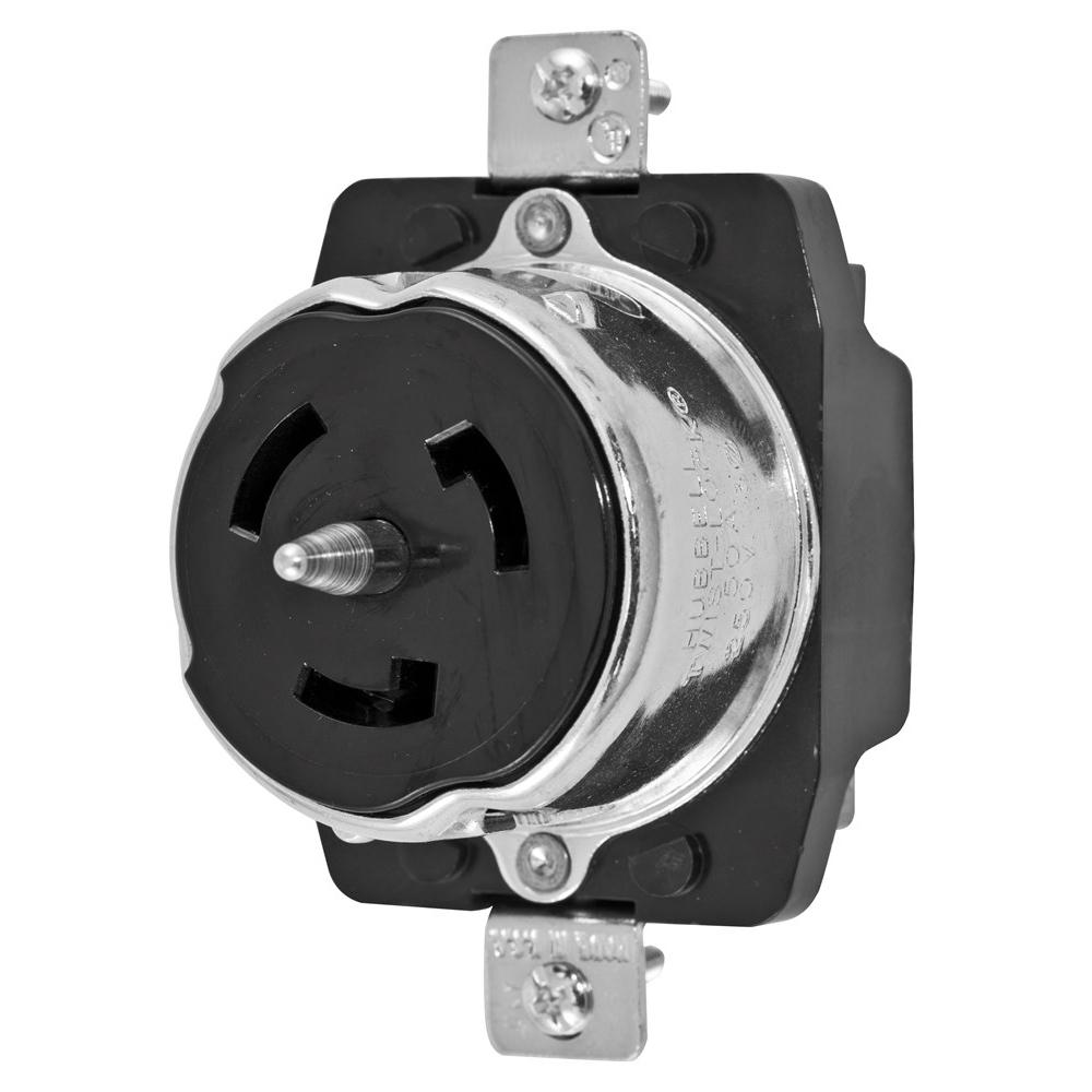 hubbell wiring device kellems cs8369 connexion rh connexiones com hubbell wiring devices kellems rf406br hubbell wiring device kellems catalog