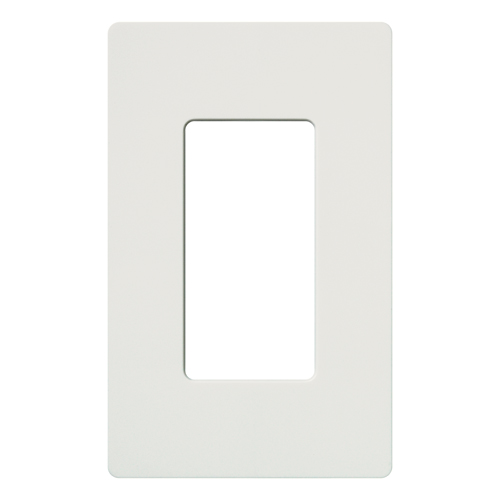 Lutron® CW-1-WH