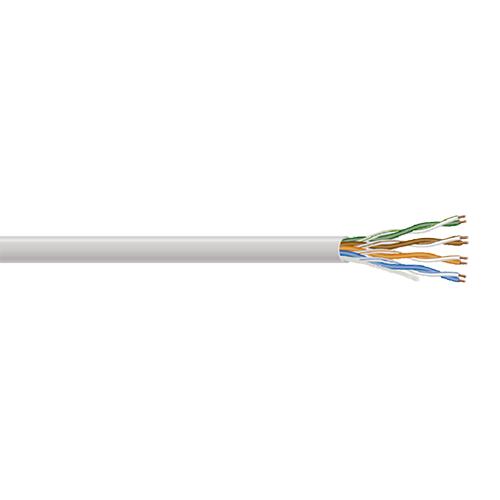 Connexion Vendor CAT6+-23/4-CMR-BLU-1000FT