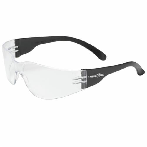 PIP® CXN-SAFETY-GLASSES