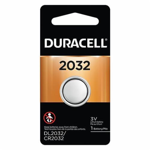 Duracell® Batteries DL2032BPK