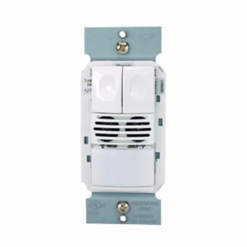 WattStopper® DSW-200-I