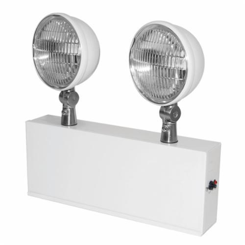 Lithonia Lighting® ELTC 627 M4