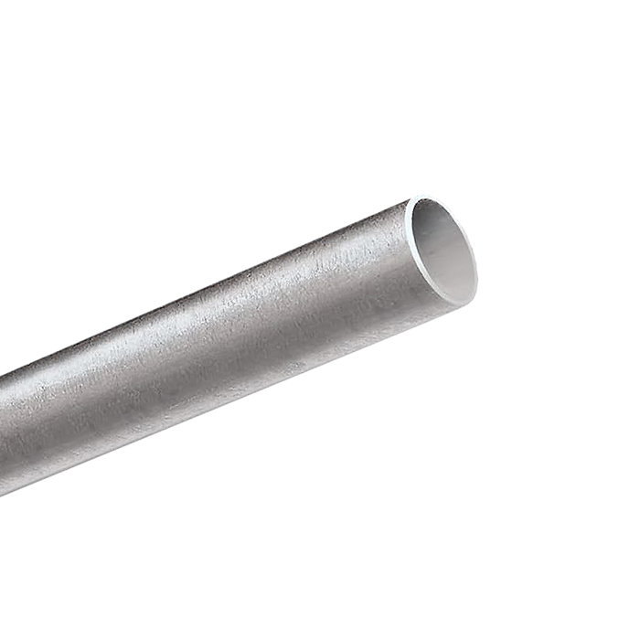 Allied Tube & Conduit 101584