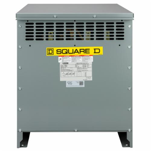 Square D™ EXN45T3H