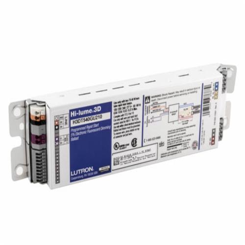 Lutron® FDB-2227-120-2