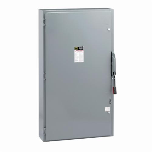 Square D™ H365