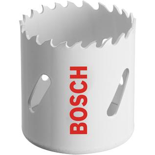 Bosch HB187
