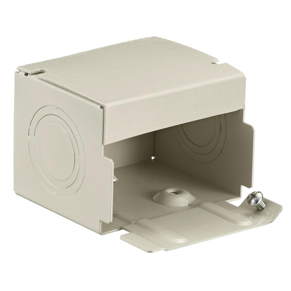 Hubbell Wiring Device-Kellems HBL3010CIV
