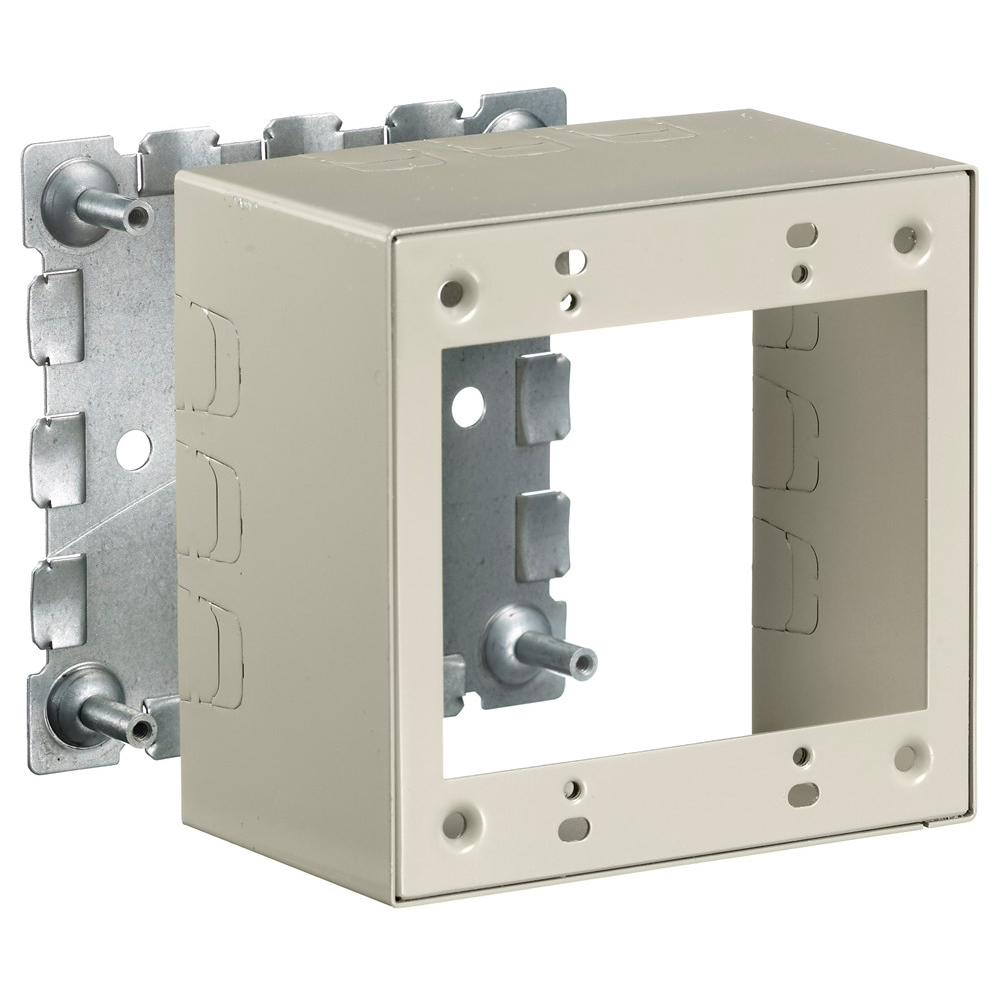 Hubbell Wiring Device-Kellems HBL57442IVA