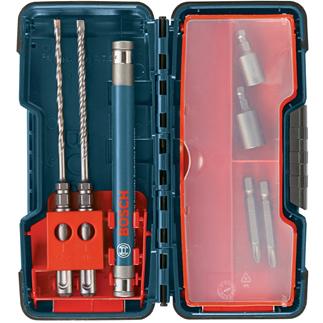 Bosch HC2309
