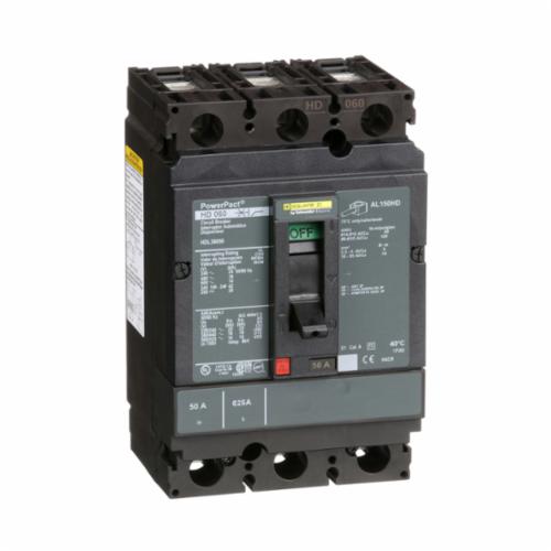 Square D™ HDL36050