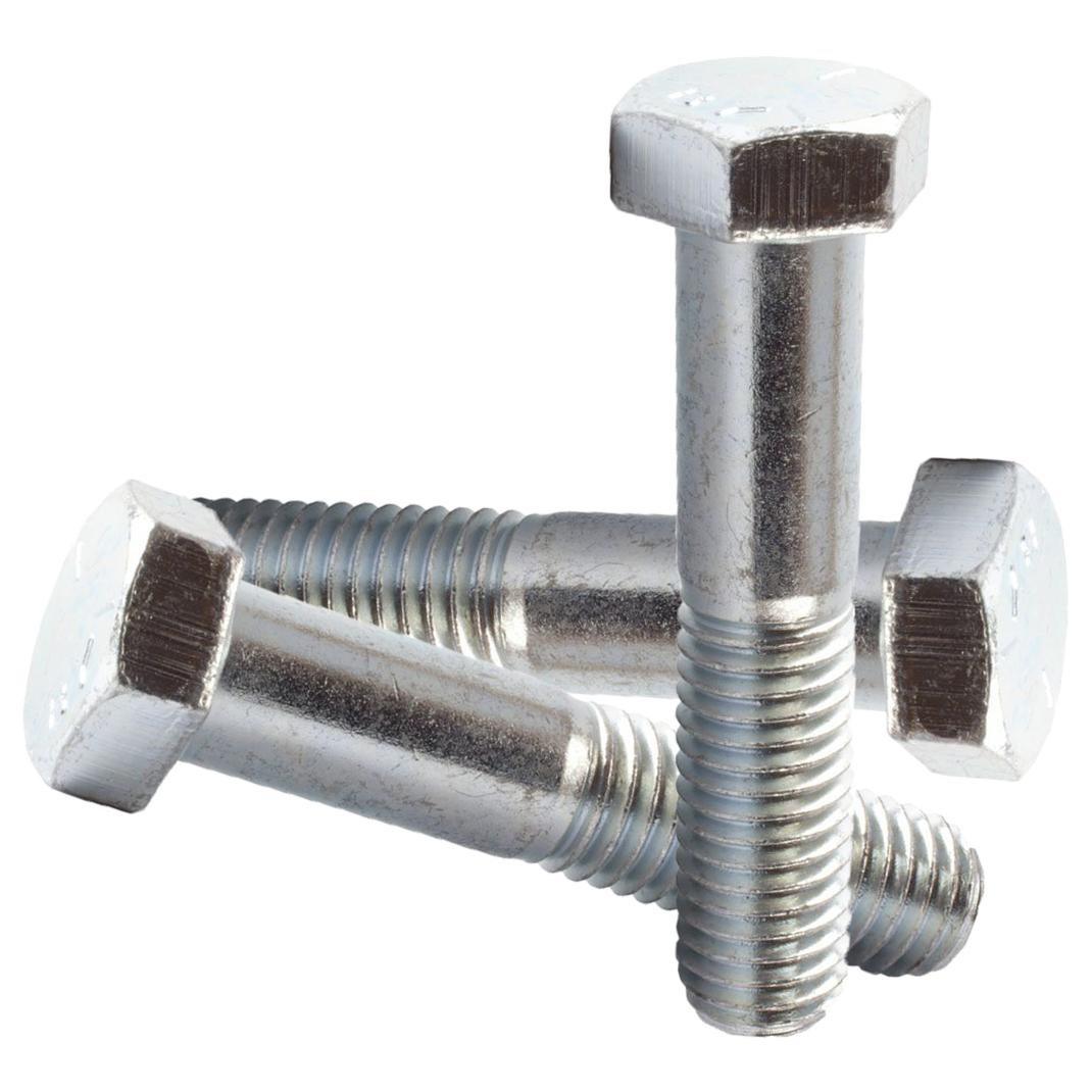 Connexion Vendor HHCS-5/16-18X1-1/4-18-8S/S