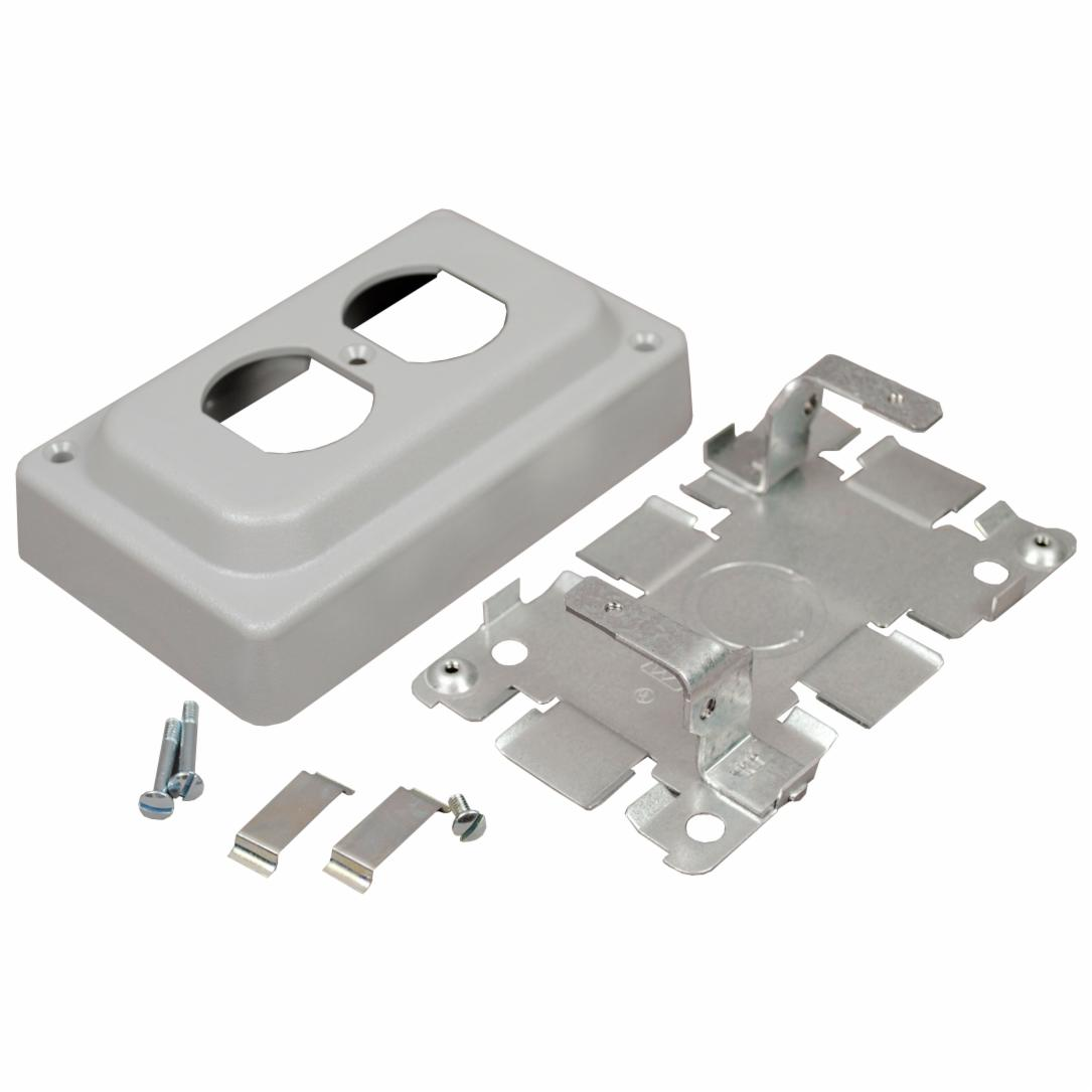 Dorable Wiremold 6000 Gift - Electrical Diagram Ideas - piotomar.info