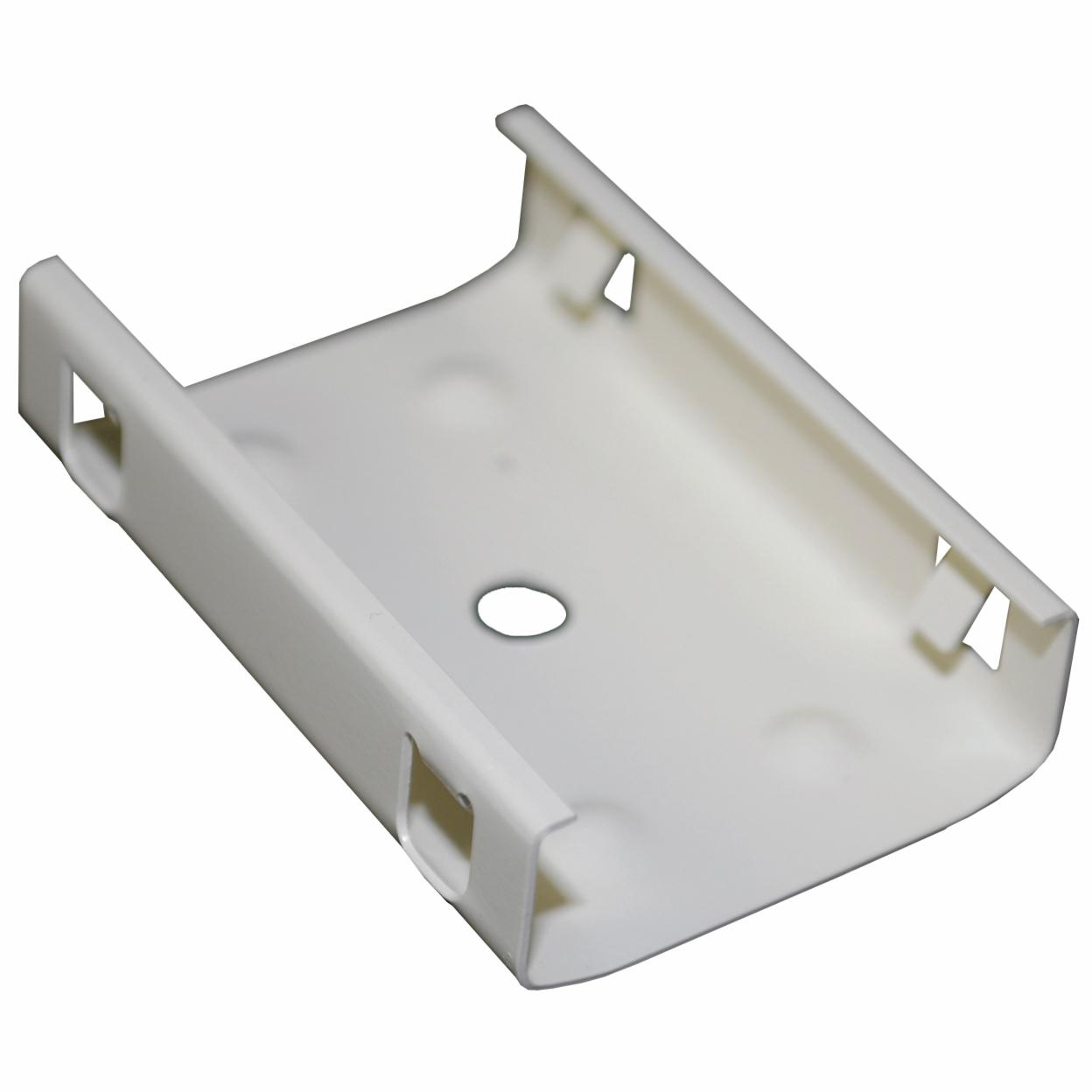 Wiremold® V700 | Connexion