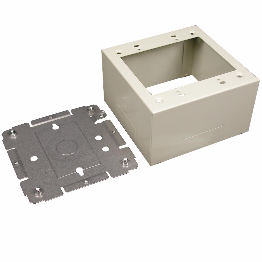 Wiremold® V2444-2