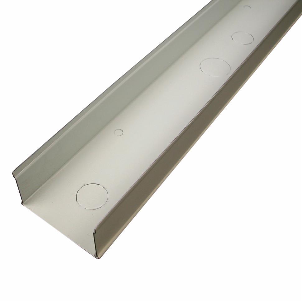 Wiremold® V4050 | Connexion