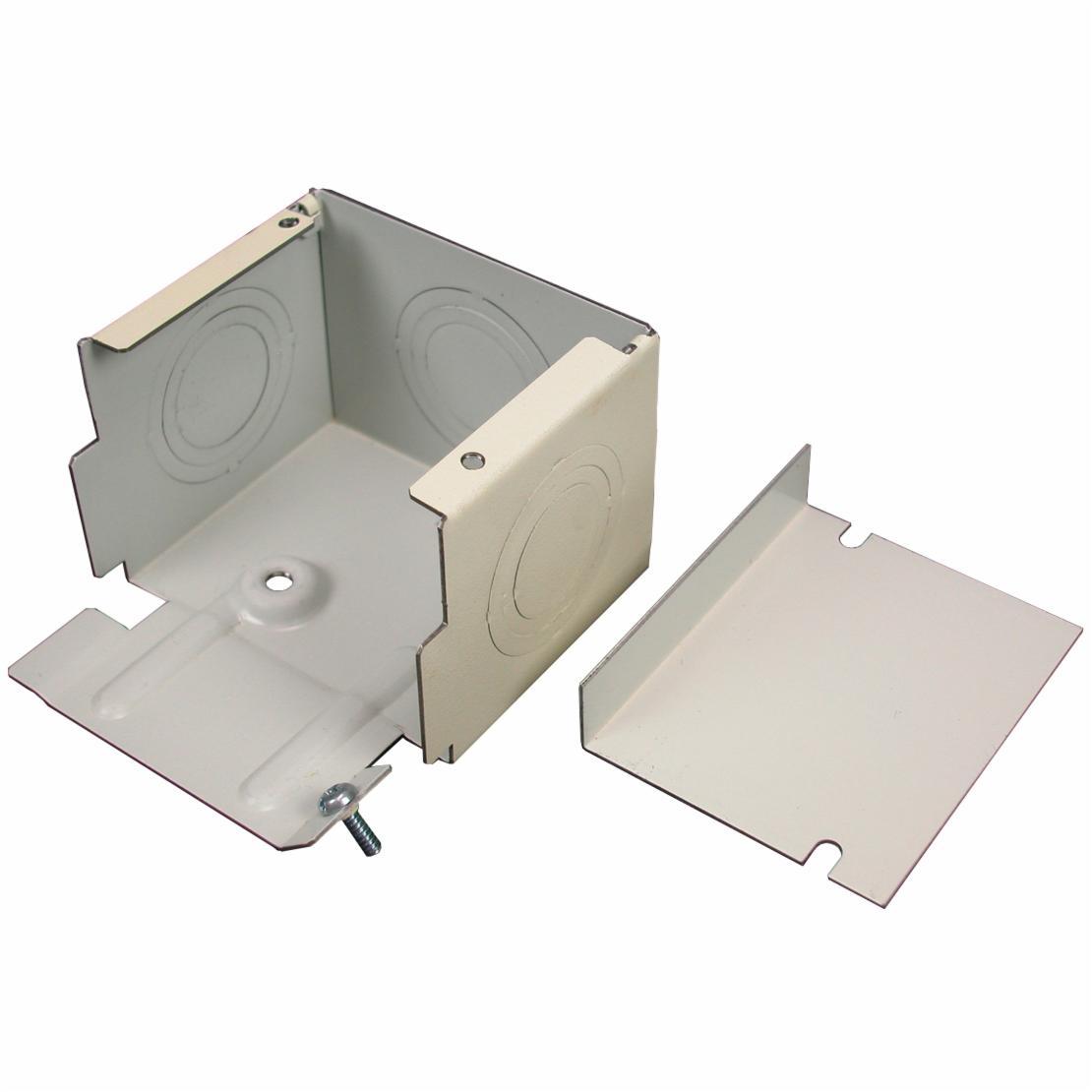 Wiremold® V3010C
