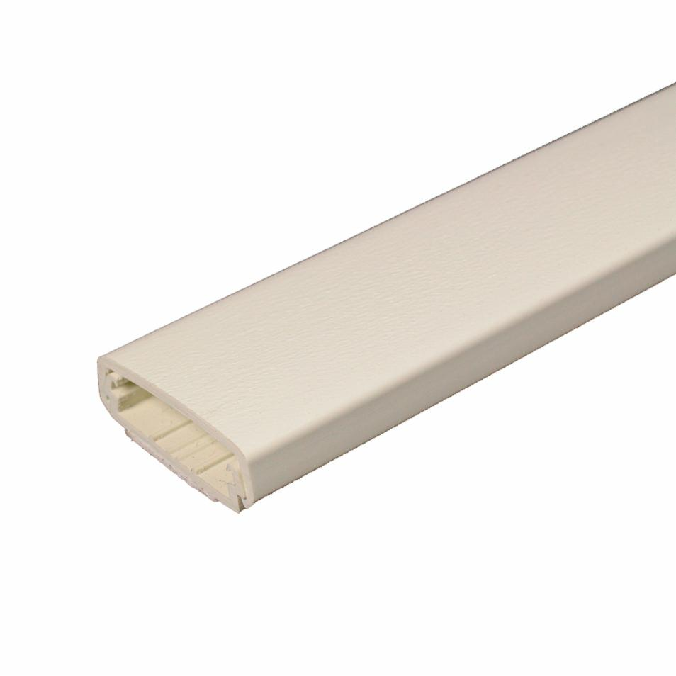 Wiremold® 2344-2   Connexion