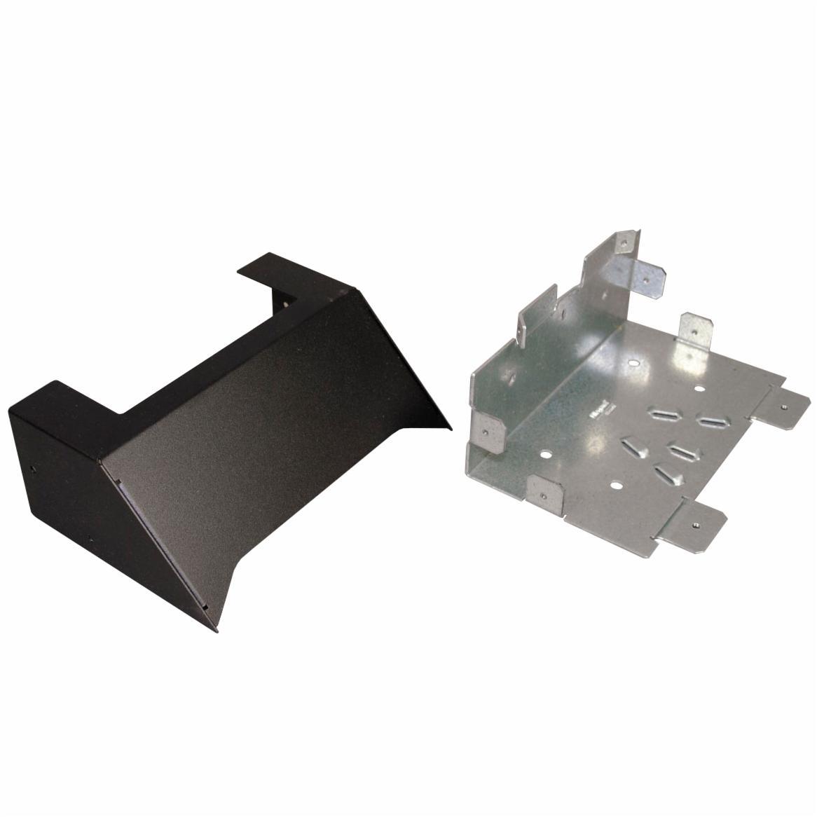 Wiremold® 1500-10 | Connexion