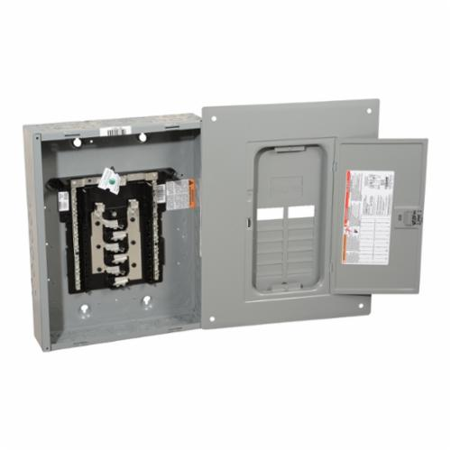 Square D™ HOM1224L125PC