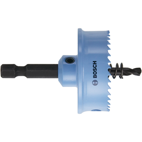 Bosch HTW112