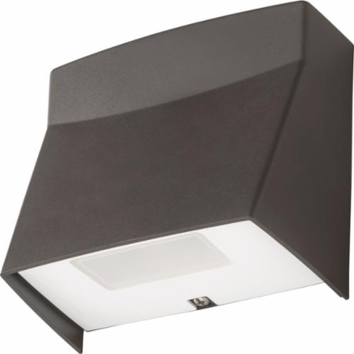 Lithonia Lighting® LIL LED 40K MVOLT DDBTXD