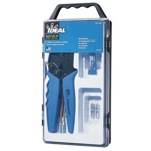 Ideal® 31-156