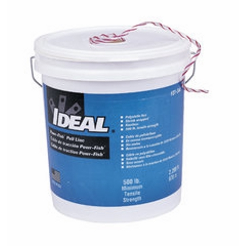 Ideal® 31-344