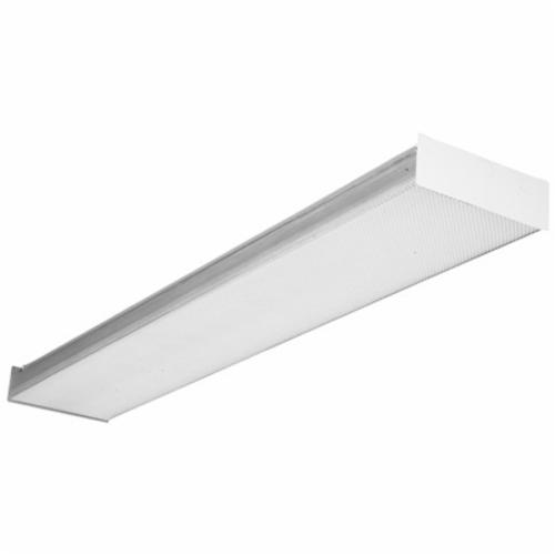 Lithonia Lighting® TSB 2 32 MVOLT 1/4 GEB10IS