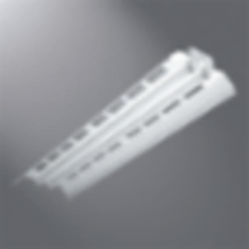 Metalux WG/ICF-4FT-B