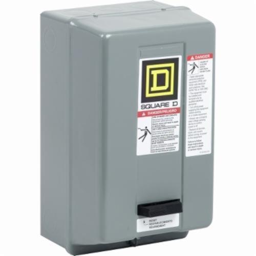 Square D™ 8536SCG3V02S