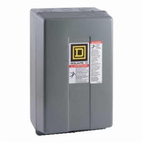 Square D™ 8903LG1200V02