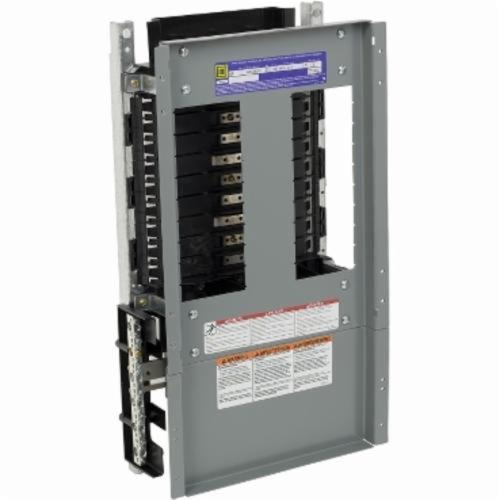 Square D™ NF418L1C