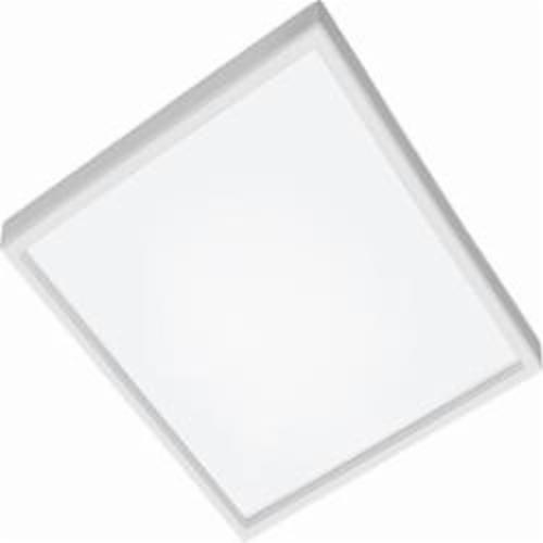 Lithonia Lighting® EPANL 22 34L 40K