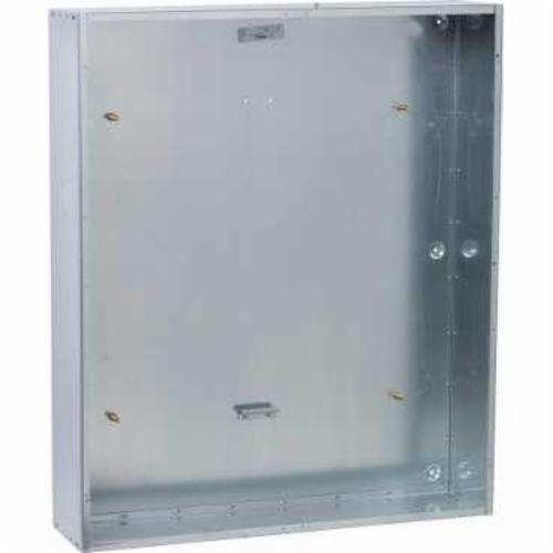 Square D™ HC4250DB