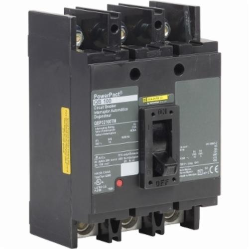 Square D™ QBP32100TM