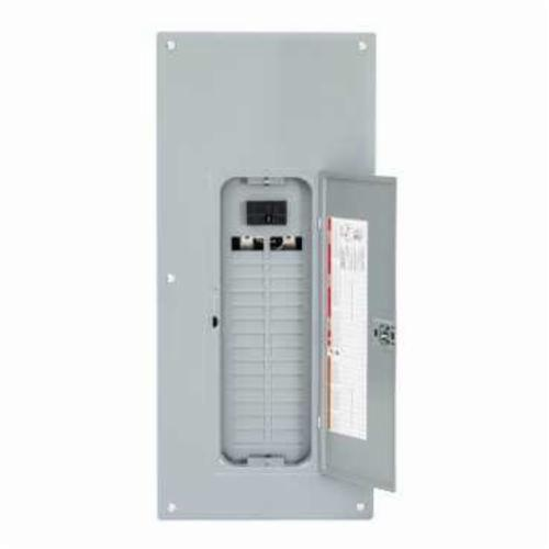 Square D™ Homeline™ Single Phase Indoor Load Centers