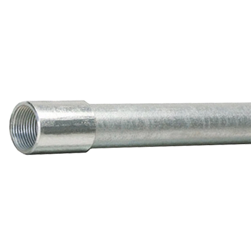 Allied Tube & Conduit 358192